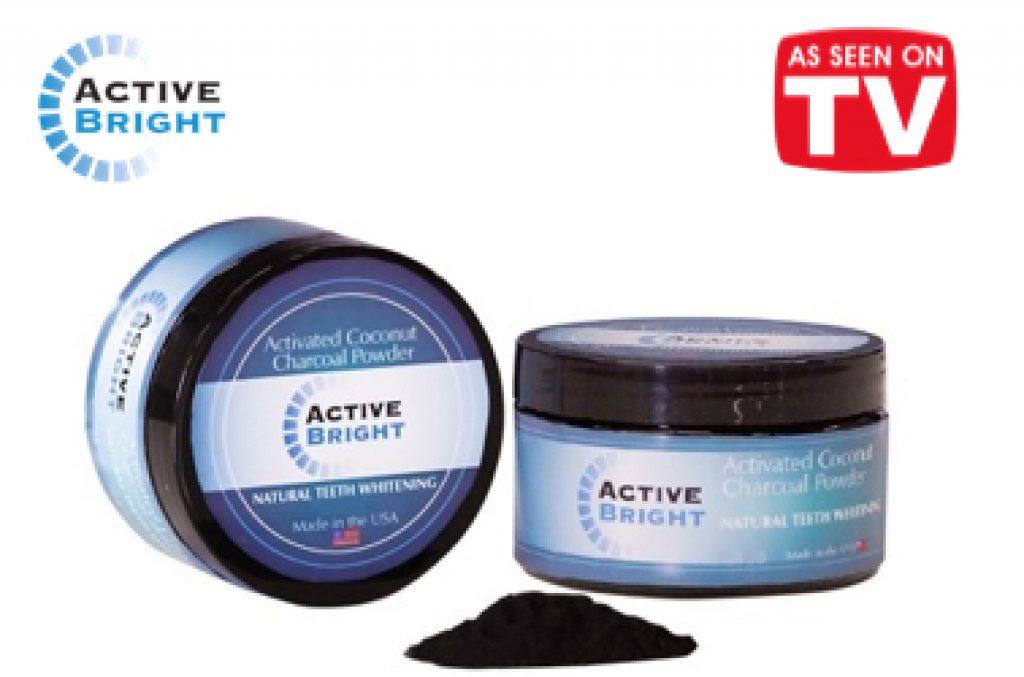 Active Bright