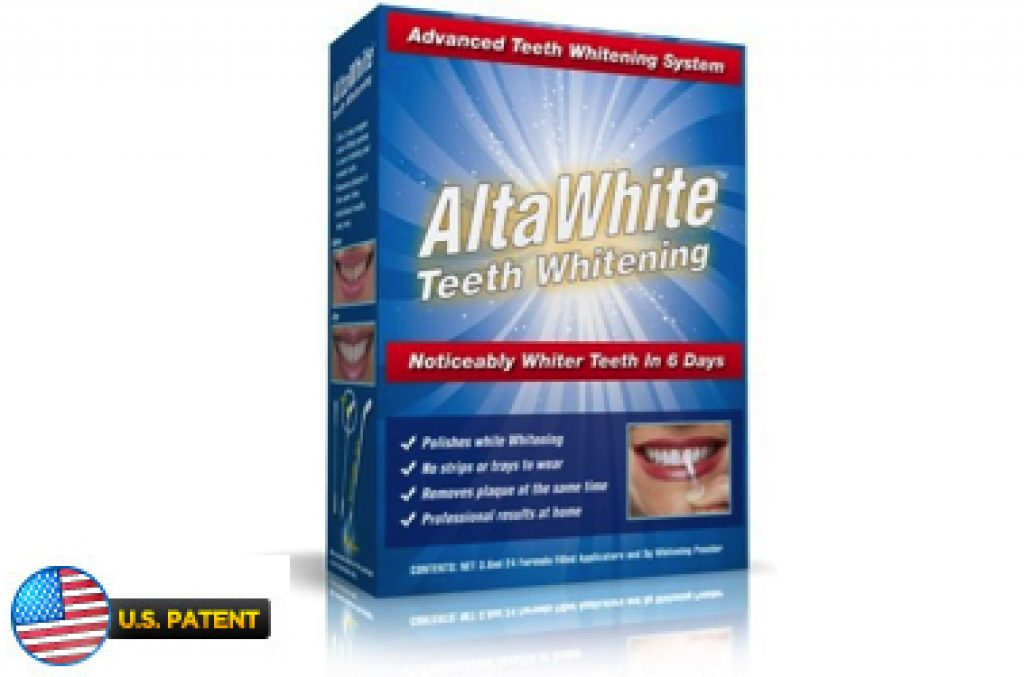 6384cfc92af Best Teeth Whitening Kit (Products) in 2018