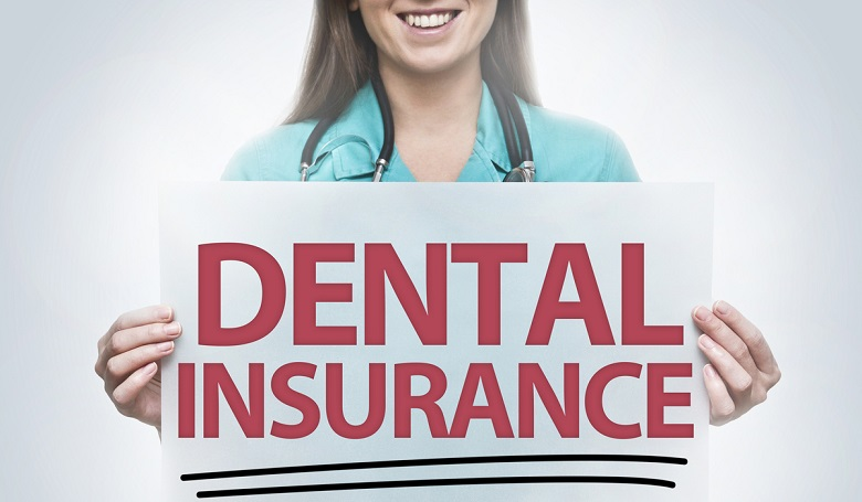 Best Dental Insurance Plans for Individuals & Families Guide