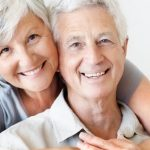 Best Dental Insurance for Seniors with Analysis