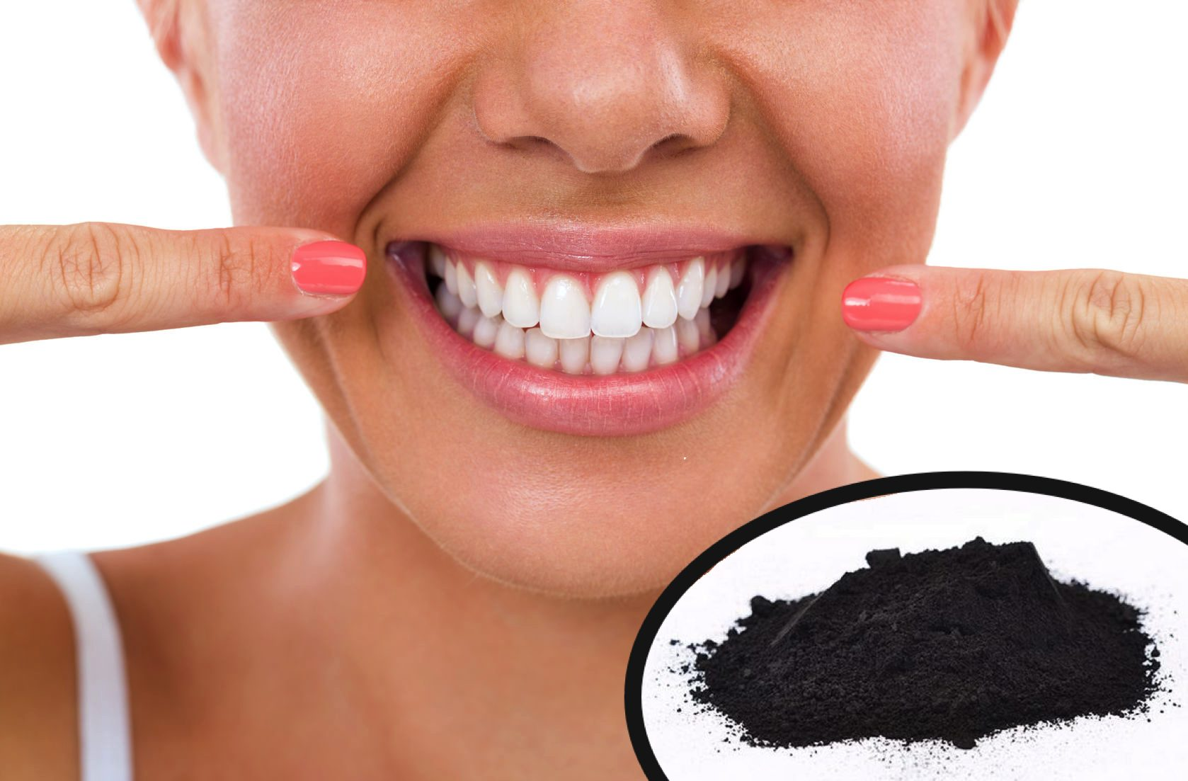 Best Teeth Whitening Charcoal with Summaries