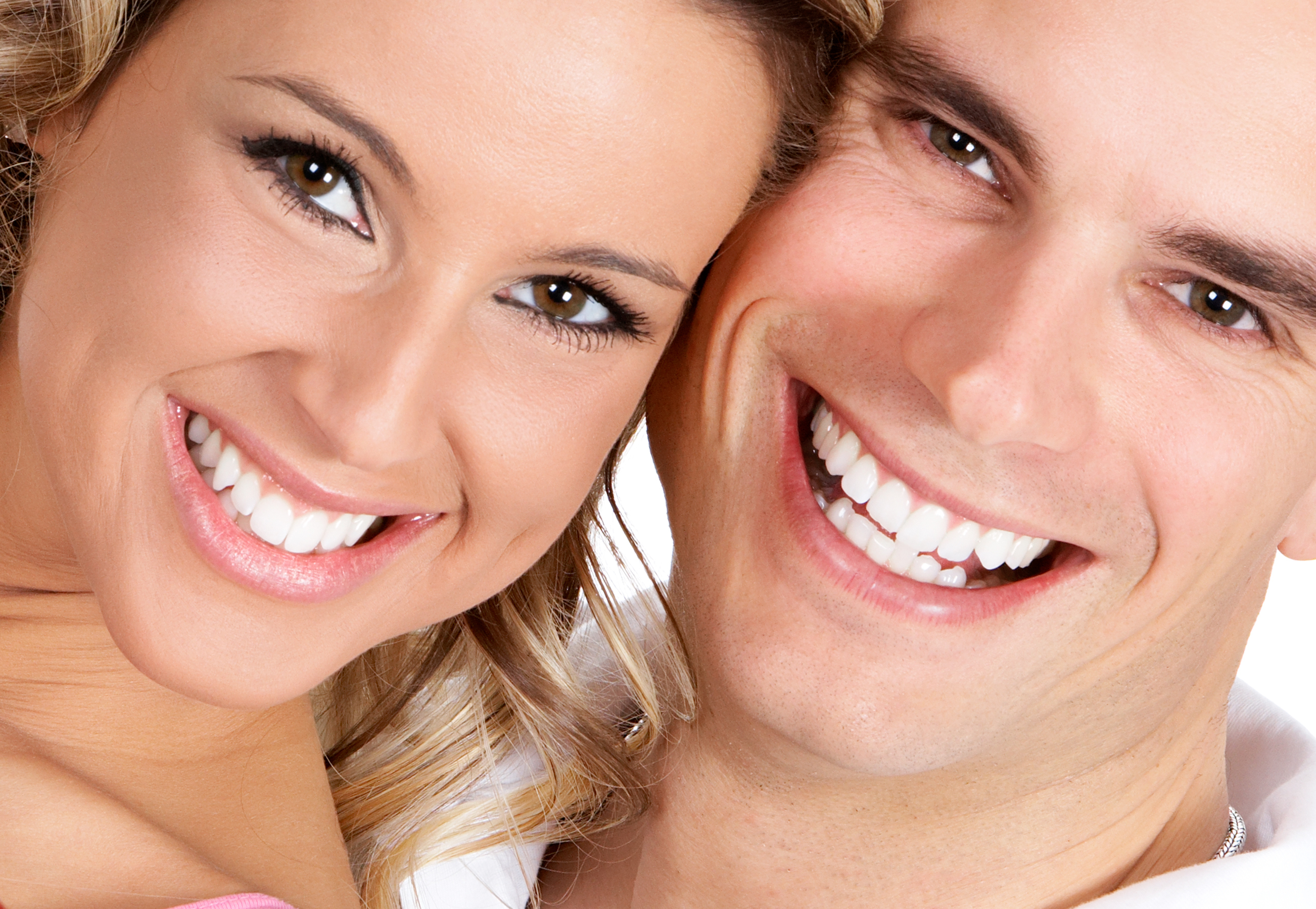 Best Teeth Whitening Gel with Reviews