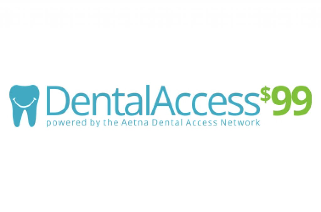 Dental Access 99