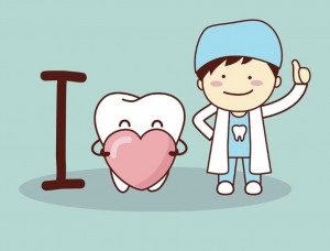 Dental Checkups to Prevent Tooth Cavity
