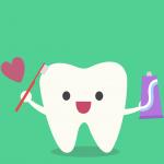 HealthyTeeth-Tooth-Development