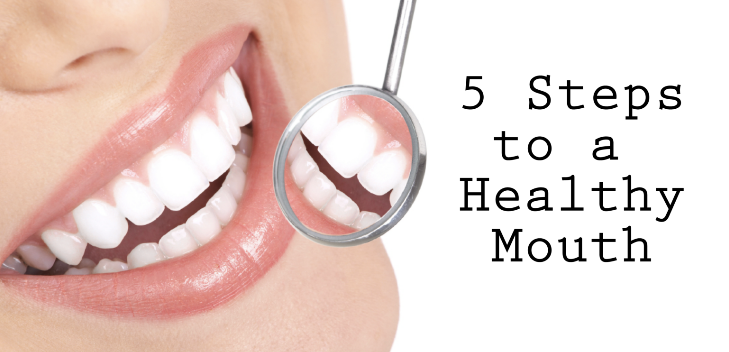 How to Keep Teeth Healthy for Better Smile