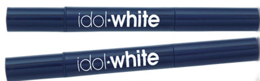 Most Effective White Cleaning Pens